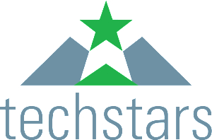 Techstars offers a variety of perks to startups admitted into its accelerator program.