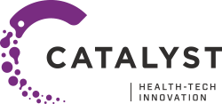 catalyst_logo_rgb_s