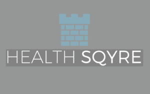 Health Sqyre's clients currently include two of the largest DME vendors in Colorado.